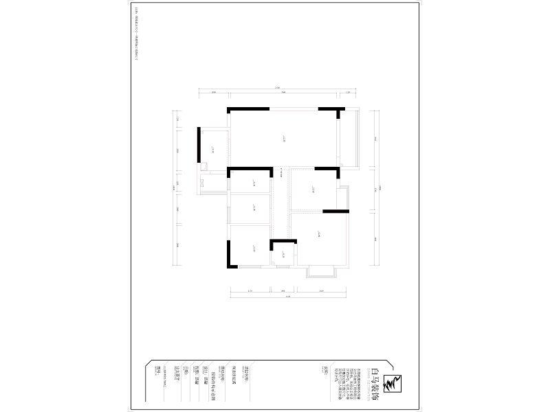 祥龍世紀城A-18-1原始結構圖.jpg