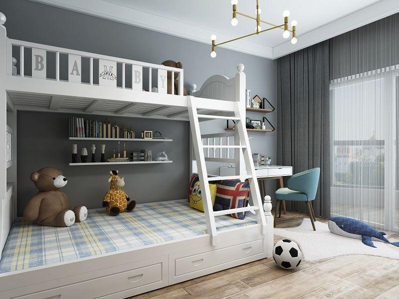 兒童房一.jpg