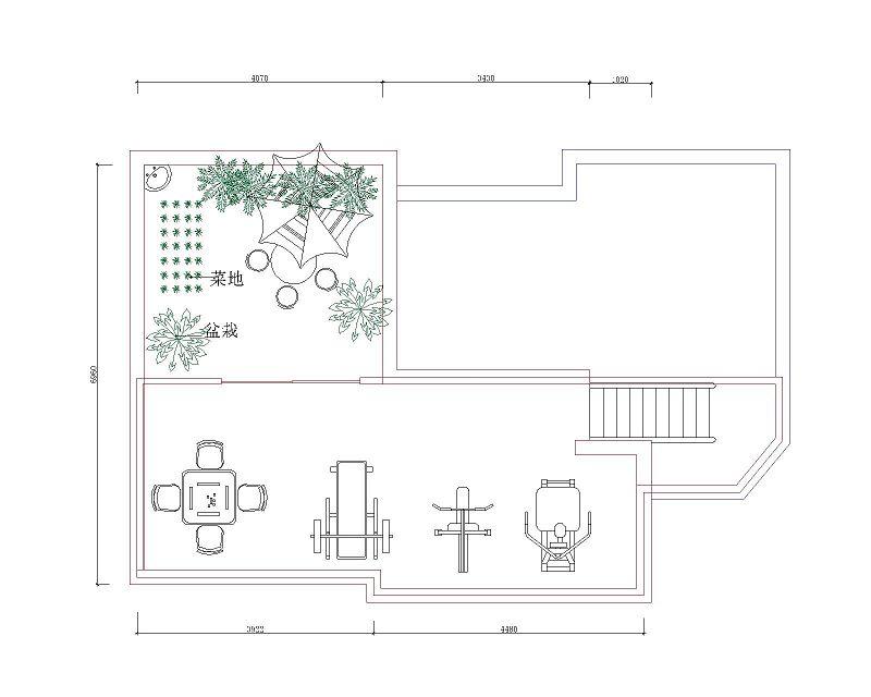 瑞安世紀新城B棟29-2-頂樓平麵布置圖.jpg