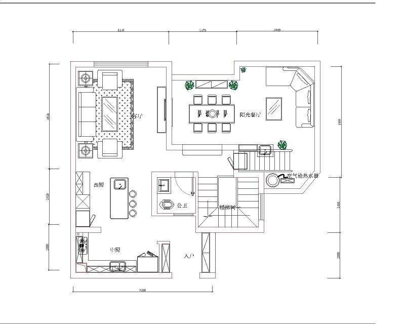 瑞安世紀新城B棟29-2 二樓平麵布置圖.jpg
