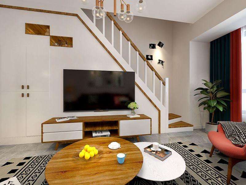 電視背景牆.jpg