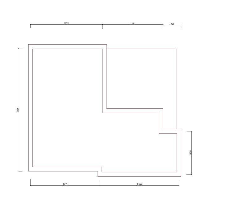 瑞安世紀新城B棟29-2-頂樓原始圖.jpg