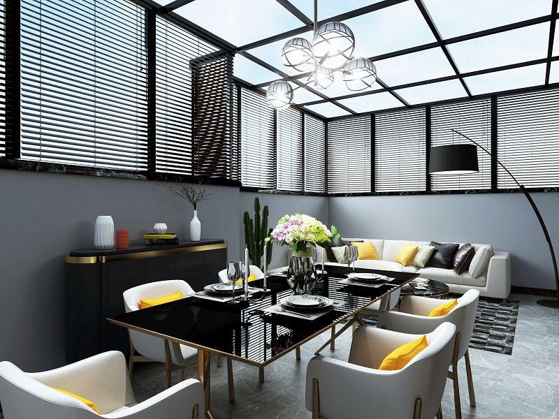 陽光餐廳二.jpg